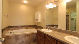 2168 Berggren, House for Rent, Idaho Falls by Jacob Grant Property Management Thumbnail