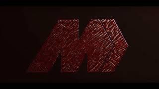 Nike Football Presents: Born Mercurial (Song)