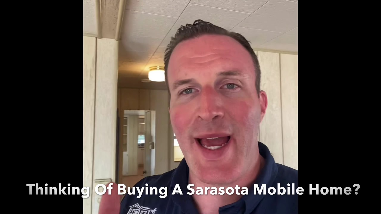 Have You Considered Moving To Sarasota Florida?