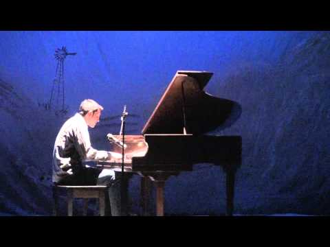 Anthony Munoz - Apologize hd
