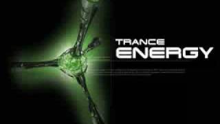 Trance Energy 2009 Anthem (High Quality)