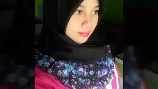 Video Curhatan Bumil di 38 Minggu kehamilan download MP3, 3GP, MP4, WEBM, AVI, FLV November 2018