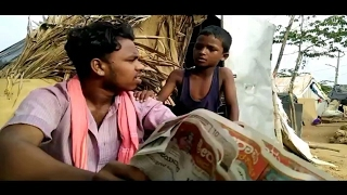 Mother's day special  heart touching Kannada song and video
