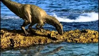 Noooooo - Прогулки с Динозаврами