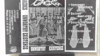 Caedes (Swe) - Beyond Salvation