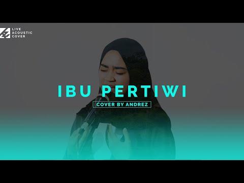 live-acoustic-cover-#13---ibu-pertiwi-#indonesiadarurat