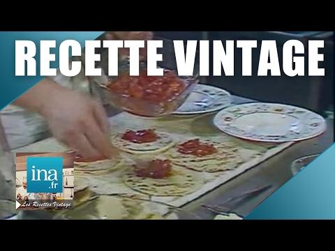 recette-:-les-crêpes-fourrées-aux-pommes-et-aux-coings-|-archive-ina