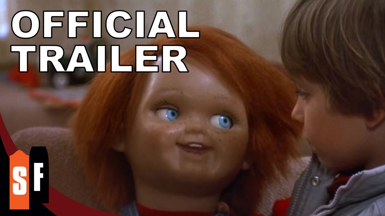 childs play 3 full movie free download 3gp