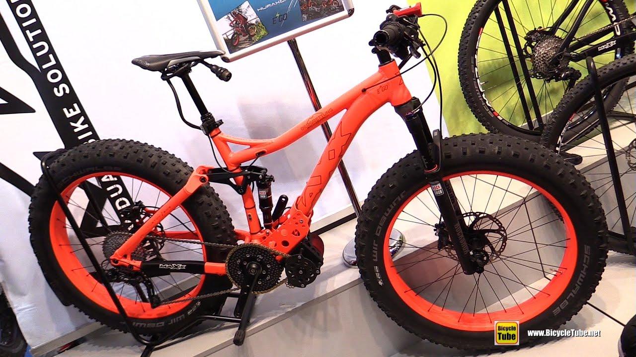 maxx bikes
