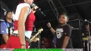 Download Lagu RGS - Orang Asing - Ratna Antika mp3