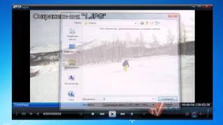 Как сделать скриншот в kmplayer?(http://www.teachvideo.ru/course/355 - еще больше обучающих роликов о видео ответят на ваши вопросы на нашем сайте бесплатно!..., 2011-09-12T11:53:55.000Z)