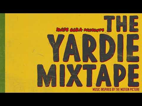 Idris Elba - Stand By Me Feat. Kranium & Tanika (Idris Elba Presents The Yardie Mixtape)