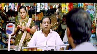 என்னடா அப்பிடி பாக்குற !! அது என் பொண்டாட்டி !! இருக்கட்டும் !! #SINGAMPULI #COMEDY