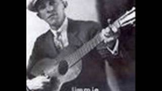 Take Me Back Again-Jimmie Rodgers