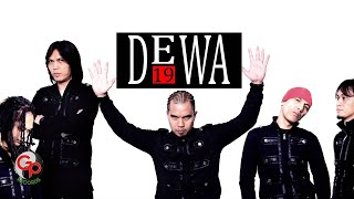 Download lagu DEWA 19 KANGEN