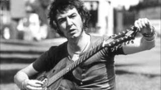 Nowhere to run - Pete Townsend and Ronnie Lane