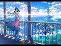 {Tropical House} Kivan - Sunrise