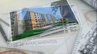 Gambar cover Presentación de proyecto inmobiliario