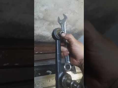 Ремонт, реставрация, восстановление рычагов тойота селика