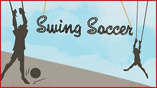 SWING SOCCER Walkthrough