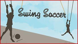 SWING SOCCER Walkthrough