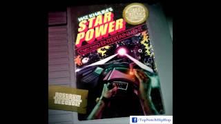 Wiz Khalifa - So High (Star Power)