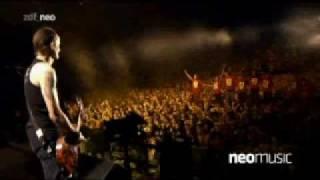 Bayern + Zehn Kleine Jägermeister  Die Toten Hosen live in Berlin '09