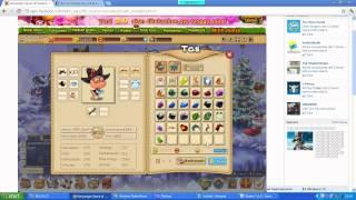 Cheat Sayap Selir Terbaru [ Perjuangan Semut ] thumbnail
