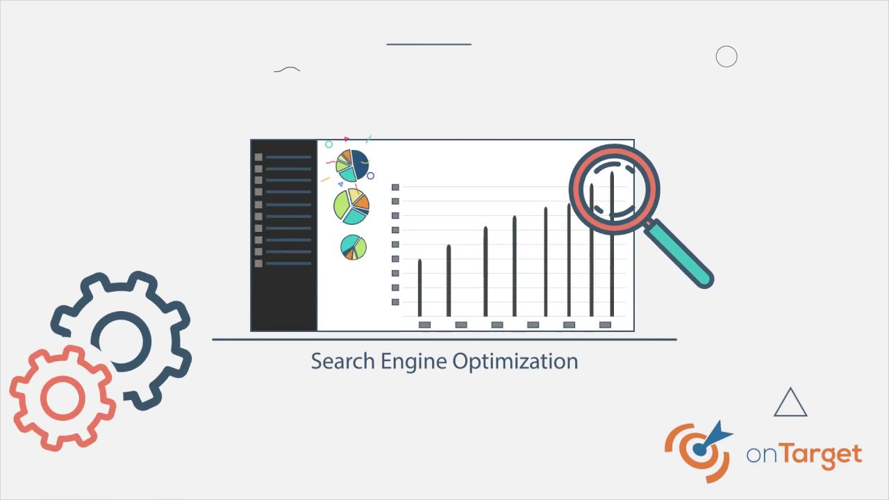 onTarget - Digital Marketing Agency