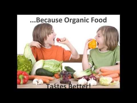 Organic Grocery Shopping Online - 1-877-565-3239
