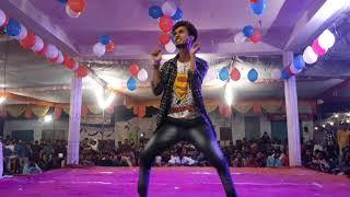 Mujhse Shadi Karogi Salman Khan Akshay Kumar performed by Vivek Kumar