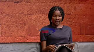 MAGAZETI AZAM TV 15/08/2018 - MORNING TRUMPET