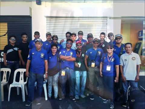 DSGCI PSI LUZON