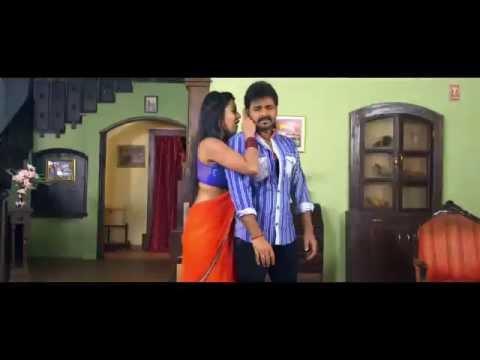 Chumma Lela Tohar Jatra [ Feat.Sexy Monalisa & Pawan Singh ] Saiyan Ji Dilwa Mangelein
