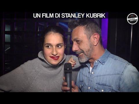 Le Interviste Imbruttite in tour - Aprica (Charlie disco club)
