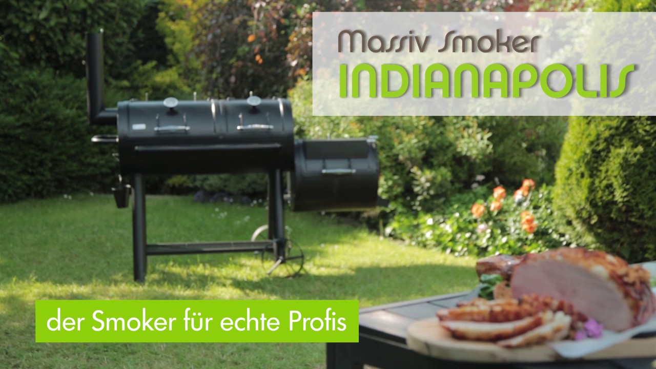 Tepro Grill Smoker Holzkohlegrill Milwaukee : Tepro indianapolis ab 729 00 u20ac preisvergleich bei idealo.de