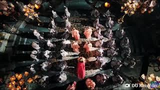 Клип к дораме легенда о Фу Яо