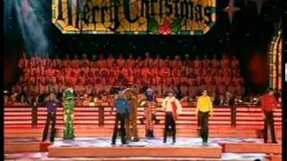 Download The Wiggles at Carols in the Domain 2010 MP3 song and Music Video