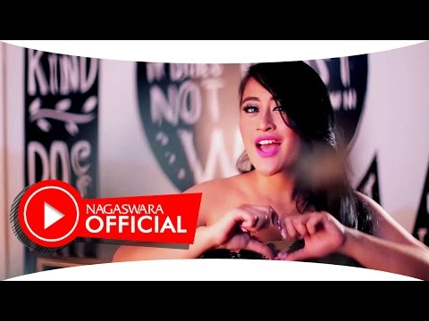 Ayu Wess - Polisi (Official Music Video NAGASWARA) #dangdut