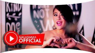 Cover images Ayu Wess - Polisi (Official Music Video NAGASWARA) #dangdut
