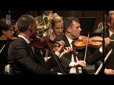 Mao Fujita / W.A.Mozart : Piano Concerto No.24, K.491