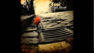 Az Időt kérek albumról /2009/ www.josemcmusic.hostzi.com www.nemzet...