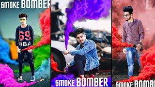 Big boomb