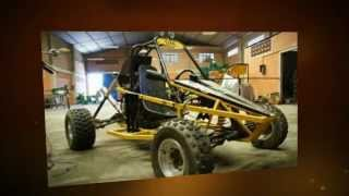 Metalworking And Welding Projects And Ideas Part 2