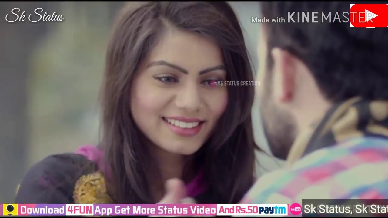 Rajasthani song whatsapp status video 2018