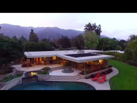 1215 Wynn Rd in Pasadena California - Real Estate and Homes for sale