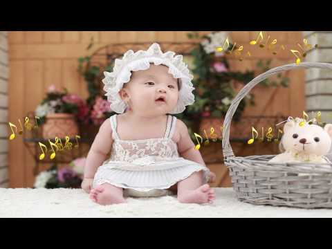 Musik menyeimbangkan otak kanan dan kiri mencerdaskan otak bayi