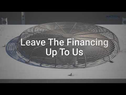 North Star Leasing Company - Heating & Cooling Equipment Financing