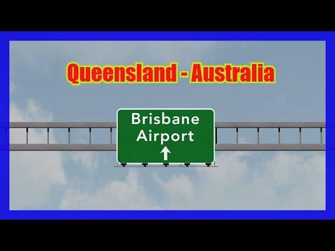 Vlog Viajando a Brisbane Queensland casas y más | Vida en Australia