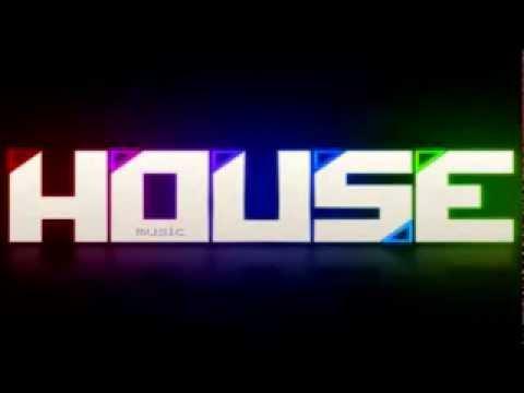 Dj Jani Hause Mix 2012 x264